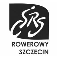 9. Rowerowy Szczecin
