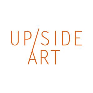 upside-art