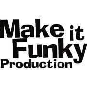 make-it-funky