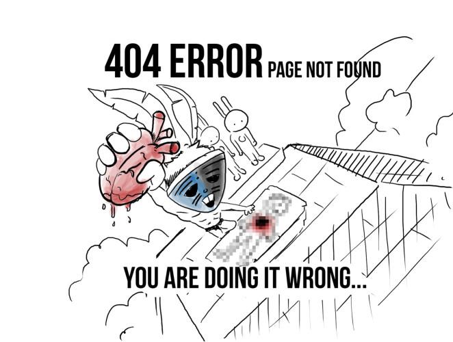 error_two