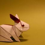 Bunny_galeria_produkt_1140
