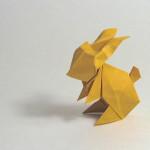 Bunny_galeria_produkt_1140-2