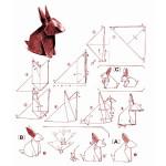 Bunny_galeria_produkt_1140-4