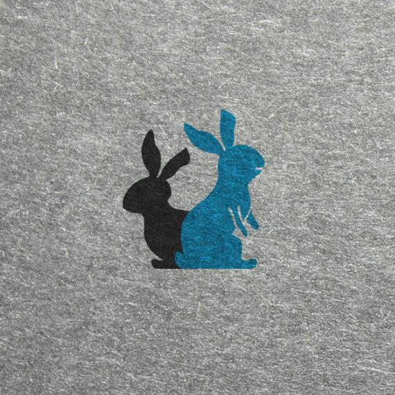 bunny_produky_1140xp-2