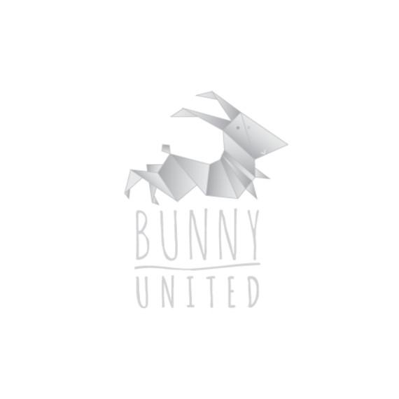bunny_produky_1140xp-3