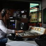 1. zdjecie radiowe