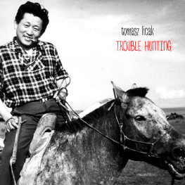 PRODUKT-trouble-hunting