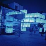 zdjecie 2.berlin blue nights